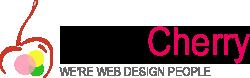 BrightCherry Web Design