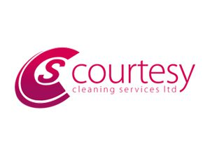 Courtesy Cleaning Services