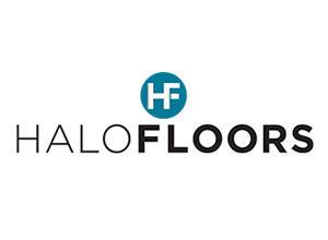 HaloFloors