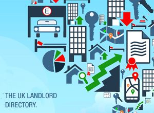 Landlord Directory