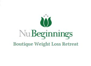 NuBeginnings