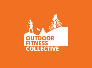Outdoor Fitness Collective