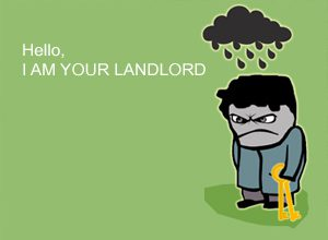 Landlord Blog