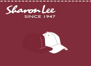 Sharon Lee Ltd