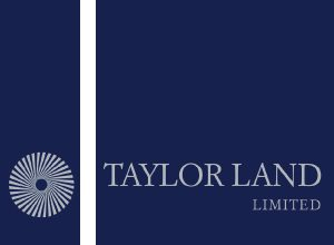 Taylor Land Limited