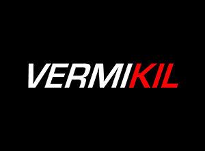 Vermikil